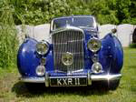 tn_BENTLEY MK VI 010.jpg