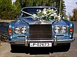 tn_Rolls Royce Silver Shadow 009.JPG